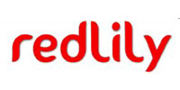 Redlily Coupon