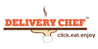 DeliveryChef Coupon
