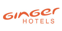 Ginger Hotels Promo Codes