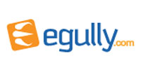 Egully Coupon