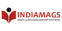 Indiamags Coupon