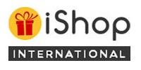 IShop International Coupon