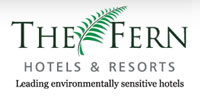 The Fern Hotels Coupon