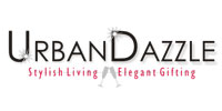 Urbandazzle Coupon