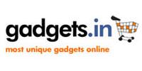 Gadgets Coupon