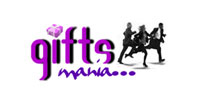 giftsmania.in