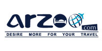 Arzoo Coupon