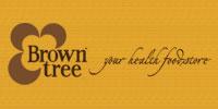 Brown Coupon