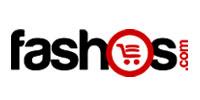 Fashos Coupon