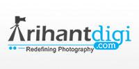 ArihantDigi Coupon