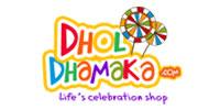 Dholdhamaka Coupon