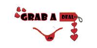 GrabADeal Coupon