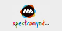 Spectramynd Coupon