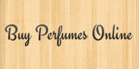 Buy Perfumes Online Coupon