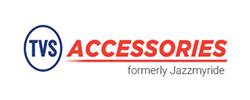 TVS Accessories Coupon