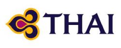 Thai Airways Coupon