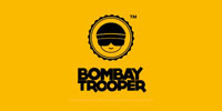 Bombaytrooper Coupon