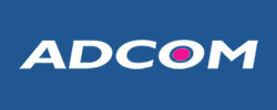 Adcom Coupon