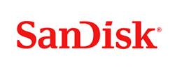 SanDisk Coupon