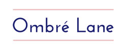 Ombre Lane Coupon