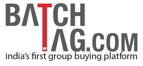 BatchTag Coupon