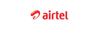 Airtel Broadband Coupon