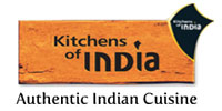 Kitchens Of India Coupon