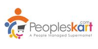 Peopleskart Coupon