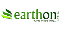 earthon Store Coupon