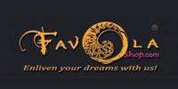 FavolaShop.com Coupon