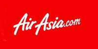 Air Asia Coupon