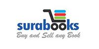 SuraBooks Coupon