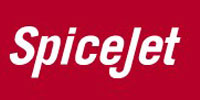 SpiceJet Coupon