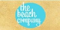 The Beach Company Coupon