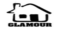 Home Glamour Coupon