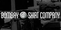 Bombay Shirt Company Coupon