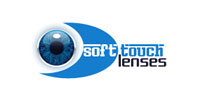 Soft Touch Lenses Coupon