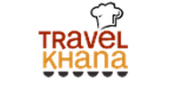 TravelKhana Coupon