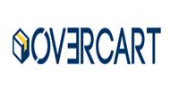 Overcart Coupon