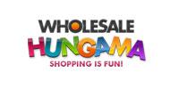 Wholesale Hungama Coupon