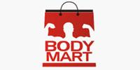 Bodymart Coupon