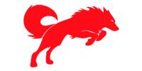 Redwolf Coupon