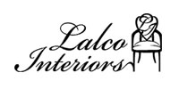 Lalco Interiors Coupon