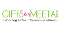 GiftsByMeeta Coupon