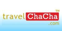 Travelchacha Coupon