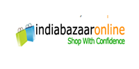 Indiabazaaronline Coupon