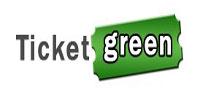 Ticketgreen Coupon