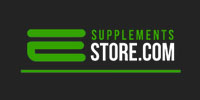 eSupplements Coupon