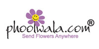 Phoolwala Coupon