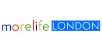 Morelife London Coupon